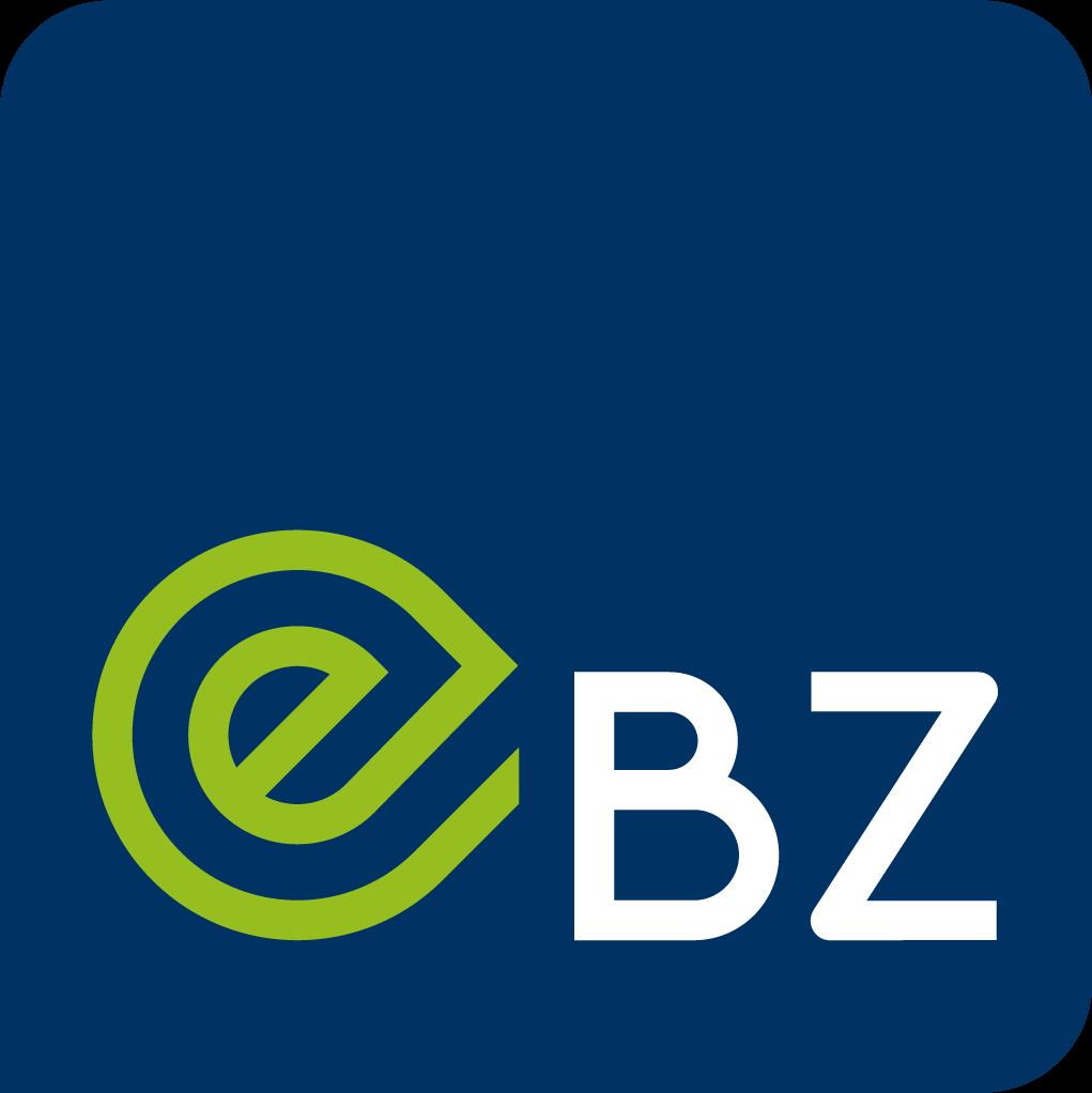 eBusiness -Kompetenzzentrum fr Planen und Bauen