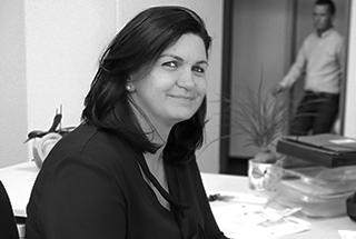 Ramona Sokoli