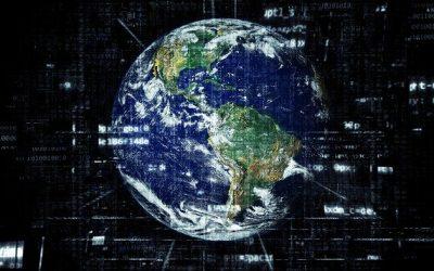DS-GVO 2020: Was hat sie bisher genutzt?