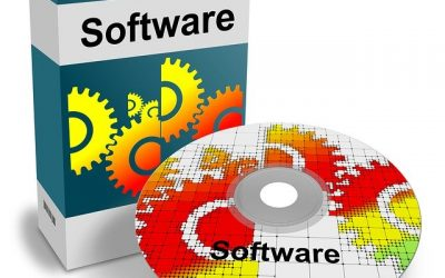 Wie KMUs mit richtigen Softwarelizenzen Geld sparen können