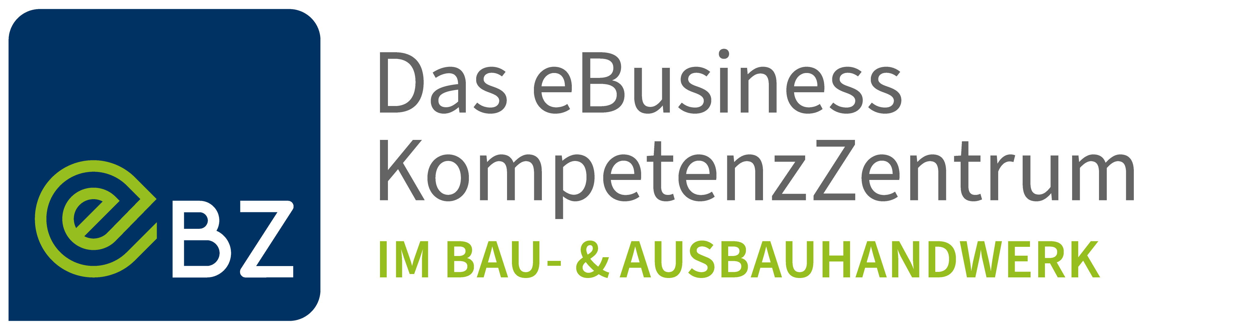 Das eBusiness-KompetenzZentrum