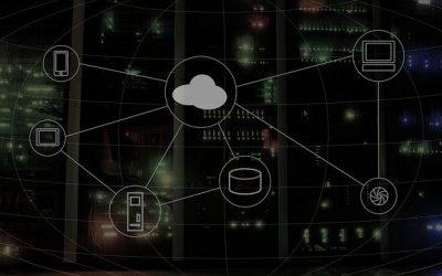 Cloud Computing: KMUs starten die Digitalisierung