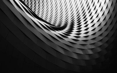 Dark Patterns – gefährliches Internetdesign