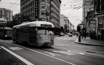 Das Trolley-Problem: Künstliche Intelligenz und Ethik