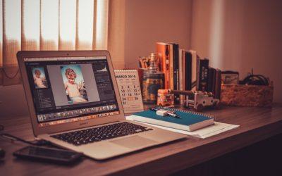 Ihr Weg zum perfekten Online-Meeting