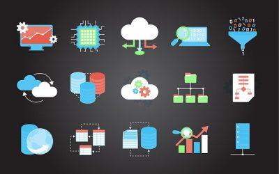 Schnellere Abläufe durch Digitalisierung im Handwerk!
