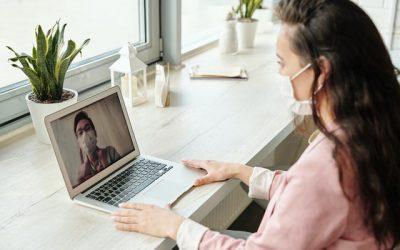 """""""Corona-Beiwerk"""": Das Handwerk wird digital"""