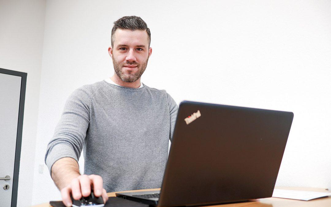eBZ - Digitalisierung im Handwerk